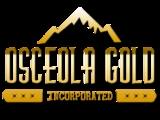 Osceola Gold Inc.