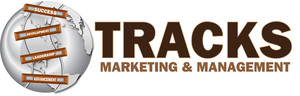 Tracks Marketing & Management