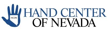 Hand Center of Nevada