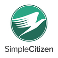 SimpleCitizen