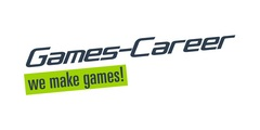Games-Career.com