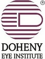 Doheny Eye Institute