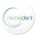 Remedent, Inc.