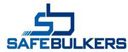 Safe Bulkers, Inc.