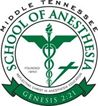 Middle Tennessee School of Anesthesia