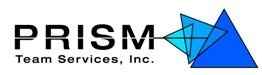 PRISM Team Services, Inc.