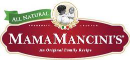 MamaMancini's Holdings, Inc