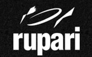 Rupari Food Services