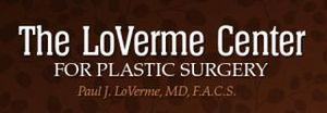 The LoVerme Center for Plastic Surgery