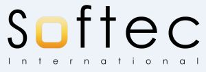 Softec International