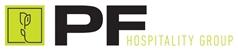 PF Hospitality Group, Inc.
