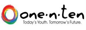 one-n-ten