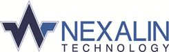 Nexalin Technology, Inc.
