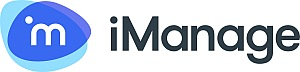 iManage Inc