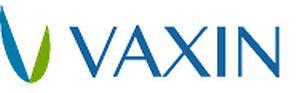 Vaxin