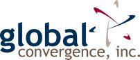 Global Convergence Inc.