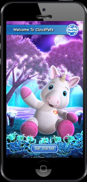Spiral Toys Introduces CloudPets Mobile App 2.0 With New Freemium Functionality
