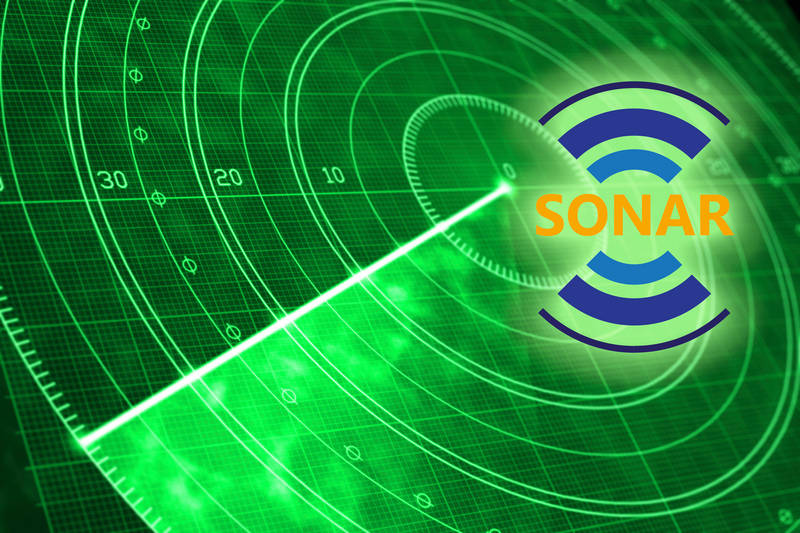 SONAR Real-Time, Multi-Language, Multi-Country Social Media Crisis Simulation Platform Launches in Asia-Pacific