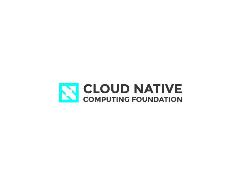New Cloud Native Computing Foundation to Drive Alignment Among Container Technologies