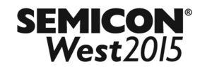 MEMS Industry Group workshop at SEMICON West 2015