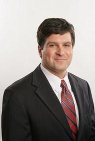 Houston Plastic Surgeon Dr. Sam Sukkar