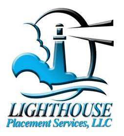 Staffing 360 Solutions Completes Acquisition of Lighthouse Placement Services, LLC