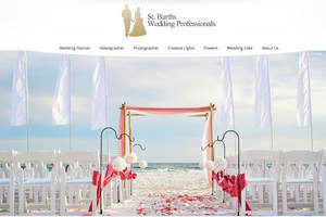 http://finance.yahoo.com/news/st-barts-wedding-professionals-announces-130400109.html