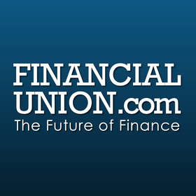 http://finance.yahoo.com/news/financial-union-assumes-leading-role-032454326.html