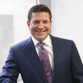 Quad Cities Orthopaedic Surgeon Dr. Tyson Cobb