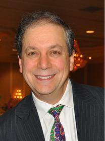 St. Louis Dentist Dr. Ethan Schuman