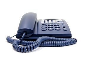 Staffing 360 Solutions to Host a Conference Call Regarding the Acquisition of Lighthouse on July 22