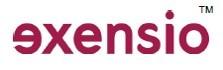 PDF Solutions anuncia a aquisição da Syntricity para adicionar SaaS para gestão de caracterização e rendimento da Exensio