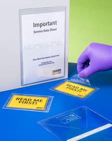 RNR Medical & Pharmaceutical Packaging