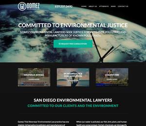 http://www.avvo.com/attorneys/92101-ca-john-gomez-263145.html