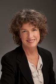 Linda Kahler, Rainbow Light