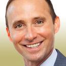 Redondo Beach Facial Plastic Surgeon Dr. Keith Marcus