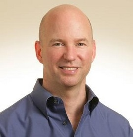 Alex Terry named new CEO of Conversica