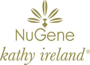 NuGene International