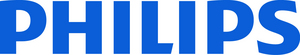 AllSeen Alliance Welcomes Philips as Premier Member