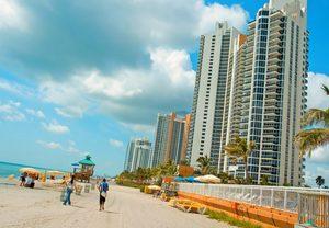 Aventura Florida hotel deals