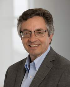 Jim Reno, co-inventor of 3-D secure protocol used worldwide by Visa and MasterCard SecureCode joins Apcera to drive policy and trust of multi-cloud environments.