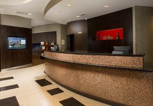 San Antonio accommodations