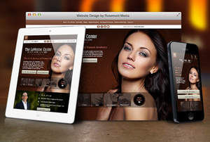 New Jersey Plastic Surgeon Announces Modernized Website