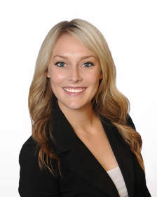 BreeAnna Fratusco joins Cushman & Wakefield | Commerce