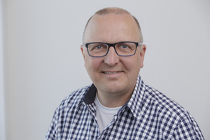 Dr. Stefan Artlich