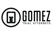 John Gomez Lawyer