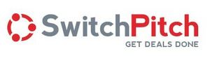 SwitchPitch
