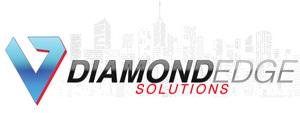 Diamond Edge Solutions