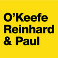 O'Keefe, Reinhard & Paul
