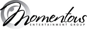 Momentous Entertainment Group, Inc.